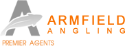 Armfield Angling: Carp Fishing Holidays France